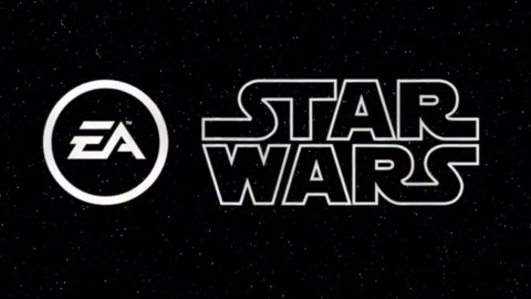 Why the End of EA's Exclusivity Deal for Star Wars Should Be Celebrated