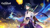 Genshin Impact Update 1.3 release