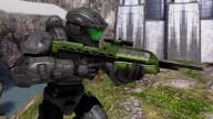 Halo MCC Update 1.2094.0.0