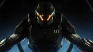 Halo Infinite Control Scheme