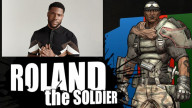kevin hart borderlands movie