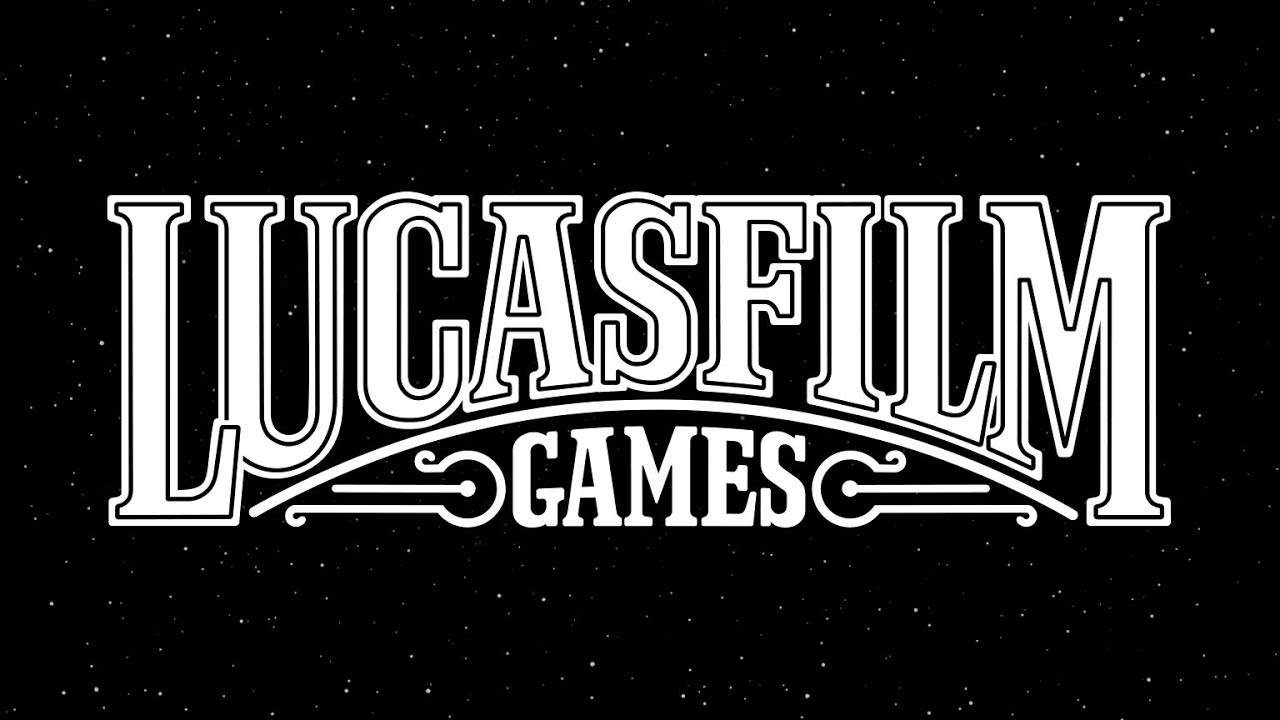 Lucasfilm Games Rebrand Begins New Era Of Star Wars Games
