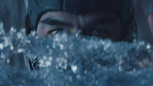 Mortal Kombat Movie: New Details, Including Fatalities, Revealed