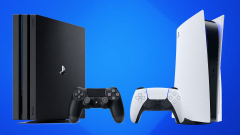 Top 5 PS4 Features We Want to See Return on the PS5