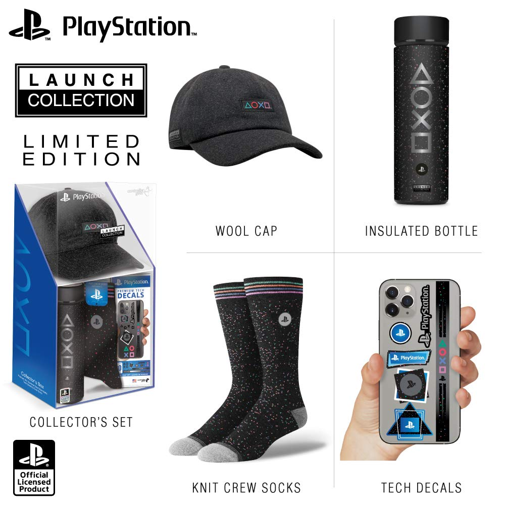 ps5-launch-collection-bundle.jpg