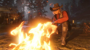 Red Dead Online Weekly Update January 26, 2021