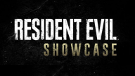 Resident Evil Showcase Livestream
