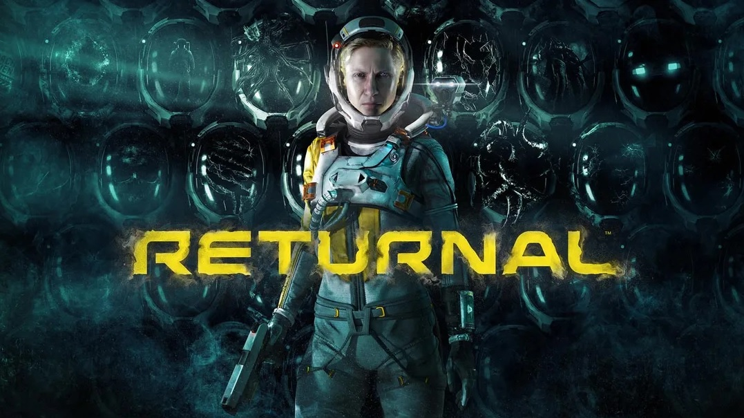 Returnal Delayed to April 2021 (News PlayStation 5)