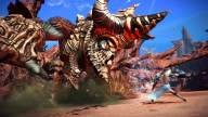 TERA Update 1.73 January 21