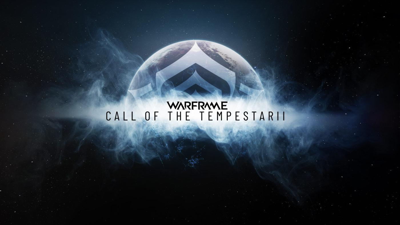 warframe next update