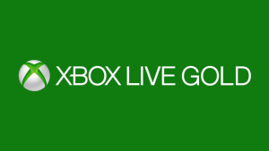 Microsoft Admits XBL Gold Pricing Screw Up, Reverts Back & Will Remove F2P Paywall in Comjng Months