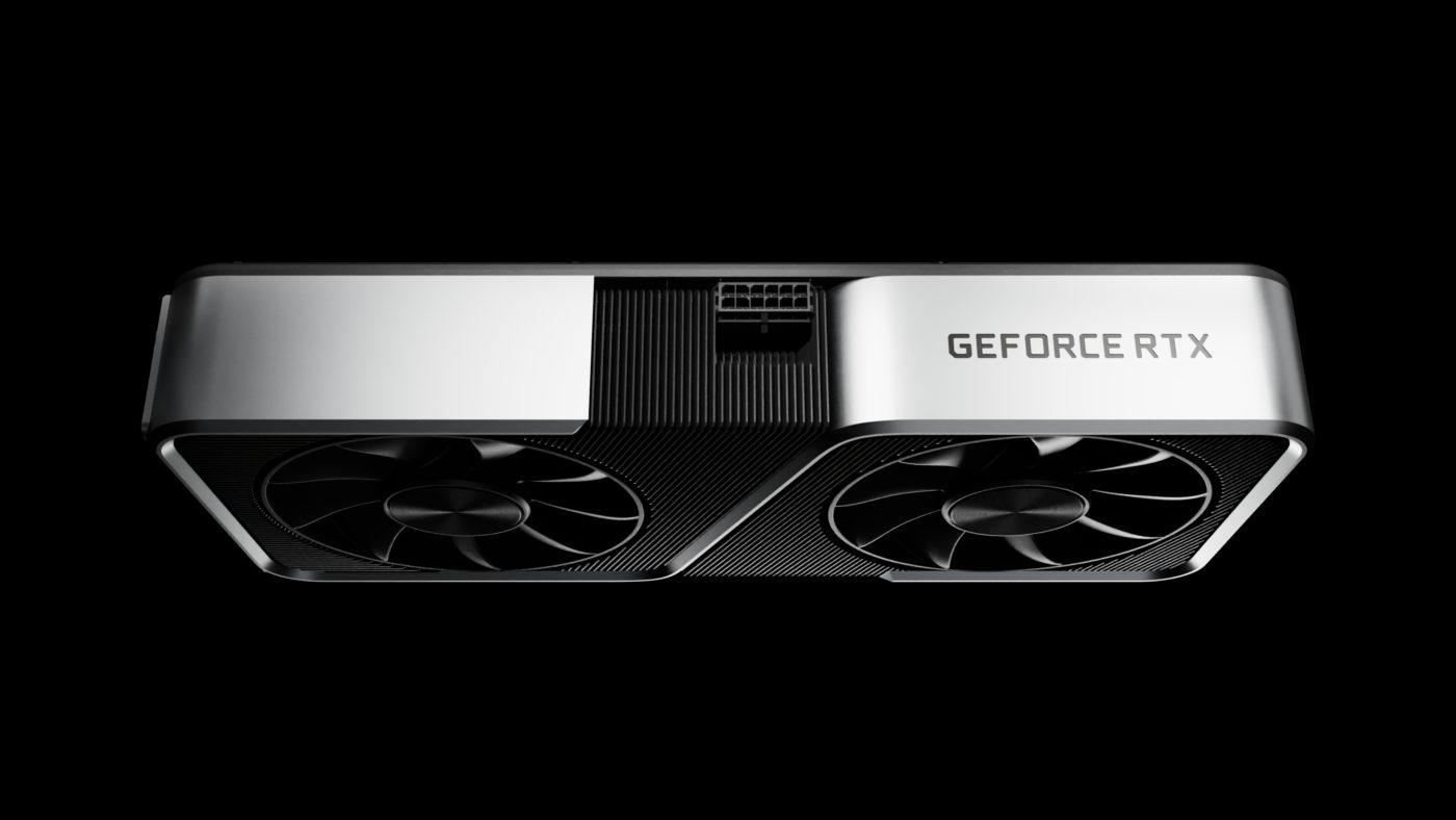 GTX 3060 mining