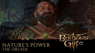 Baldur Gates 3 Patch 4