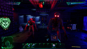 System Shock Remake Release Window Revealed, Demo Now Available