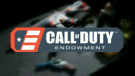 Call of Duty Endowment