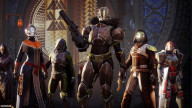 Destiny 2 Upcoming Update Hotfix 3.1.0.2