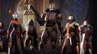 Destiny 2 Upcoming Update Hotfix 3.1.0.2