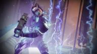 Destiny 2 Update 2.12 February 23
