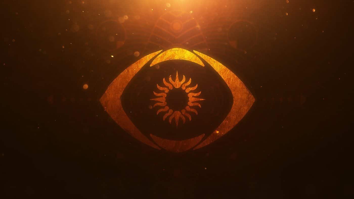 Latest Destiny 2 Trials of Osiris Rewards This Week May 21