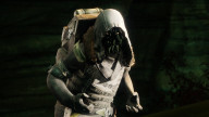 Destiny 2 Xur Location Today March 5