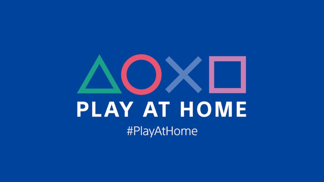 new play at home