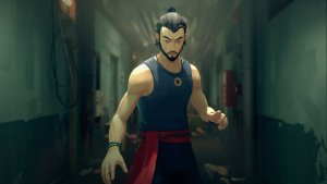 Kung Fu Action Game Sifu Launches This Fall, Is the Follow-Up to Absolver