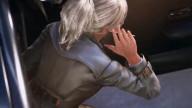 Tekken 7 DLC 18 Character