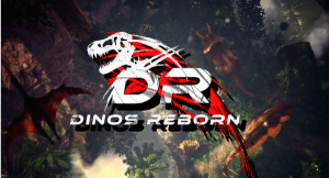 "Dinos Reborn Announced, Is an Open-World Survival Game"" That Has You Hunt or Be Hunted"