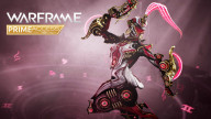Warframe Update 1.96 February 23