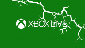 Xbox Live Down for Hours, Microsoft Investigating