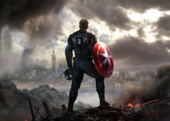 Marvel's Avengers Next Update