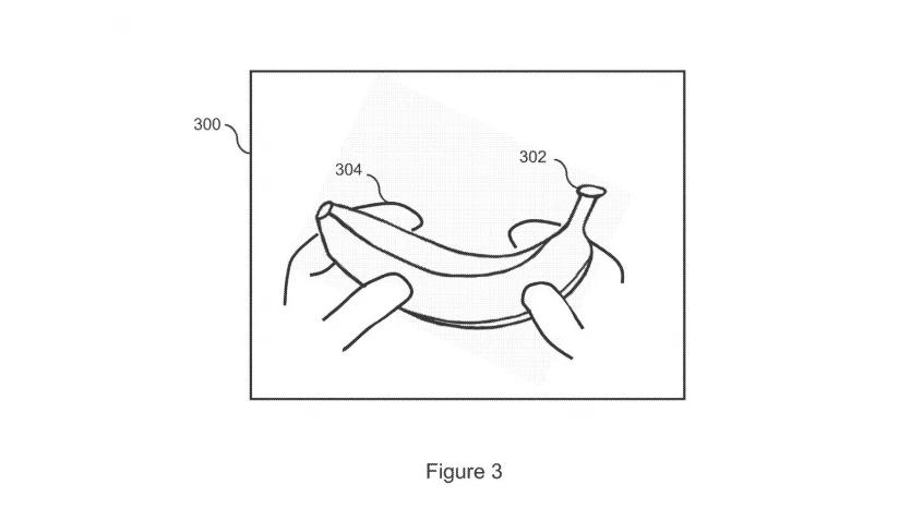 PlayStation Banana Controller