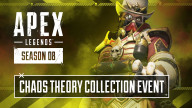 Apex Legends Next Collection Event