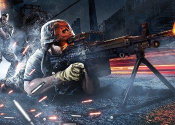 battlefield 2021 screenshots