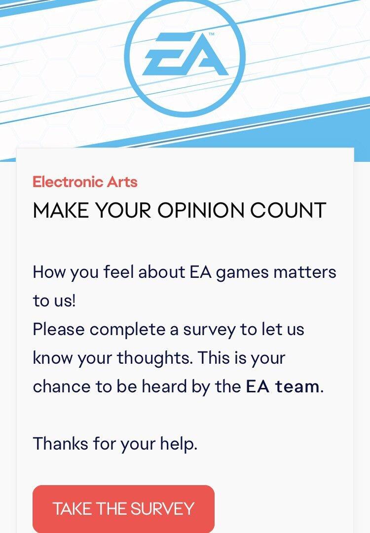 battlefield 6 survey 0