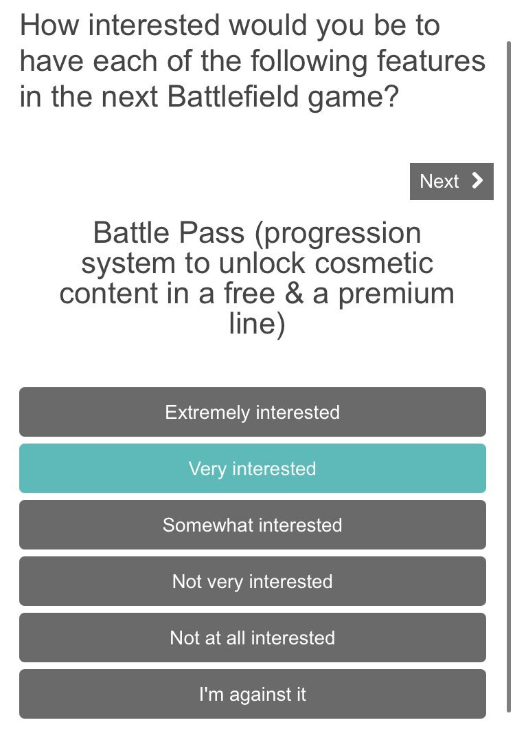 battlefield-6-survey-2