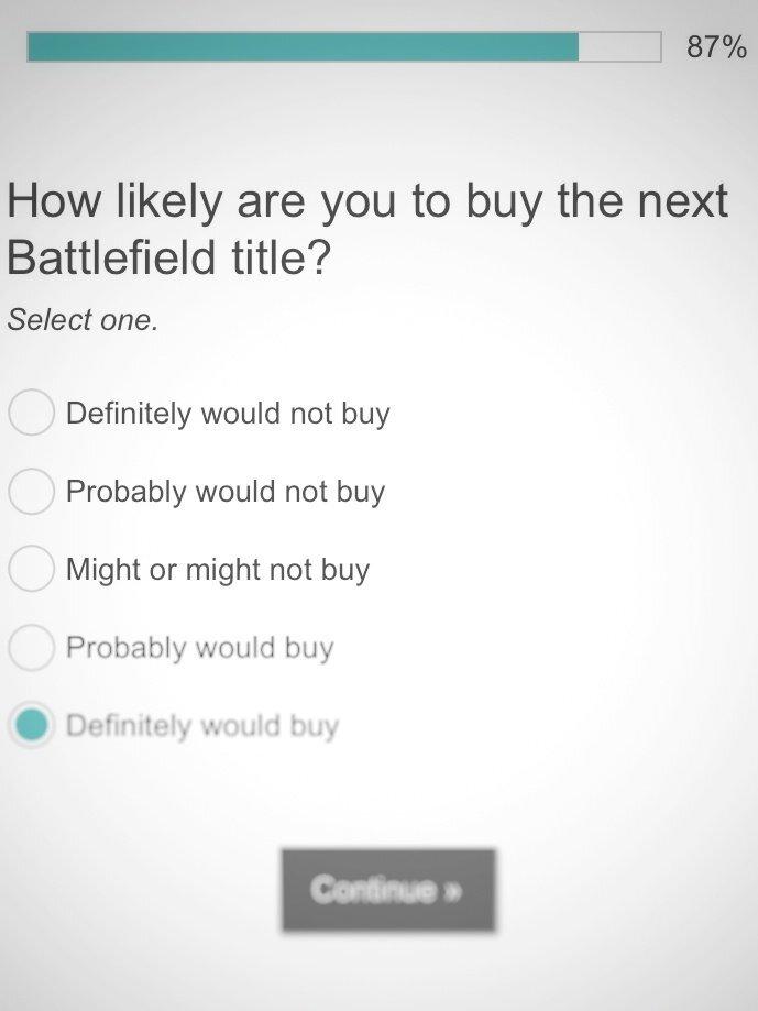 battlefield-6-survey-5