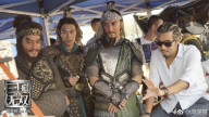 Dynasty Warriors Movie