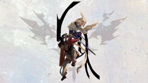 Guilty Gear: Strive Has Been Delayed to June 11