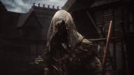 outlaws & legends ranger gameplay
