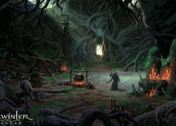 Neverwinter Update 9.00 March 16