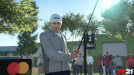 PGA Tour 2K21 Update 1.09 March 5