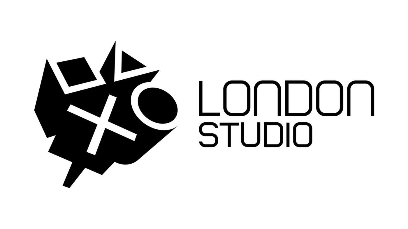 PlayStation London Studio