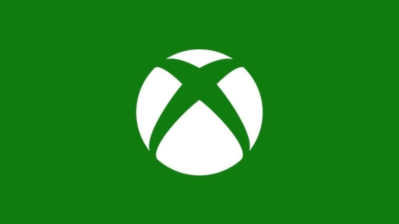 Unannounced Xbox Games