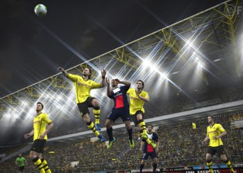 FIFA 21 Update 1.000.015