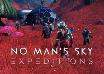 No-Mans-Sky-Update-3.37-patch-notes-april-16