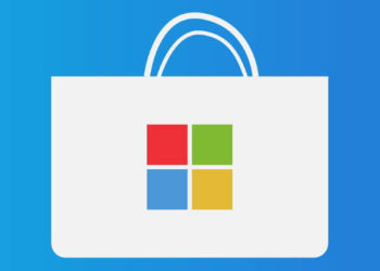 Microsoft Store Terms for PC Developers