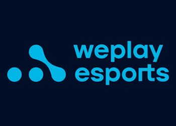 Bandai Namco NetherRealm Withdraws Support for WePlay