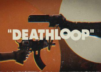 Deathloop Delayed Release Date September 14