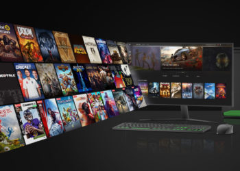 Xbox Game Studios PC Game Development
